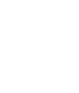 Audi  'Korea. Land of Quattro' Campaign