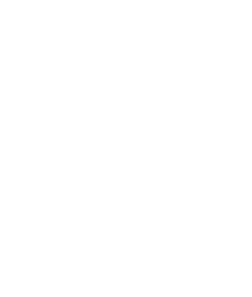 Audi 'Q3 Limited Edition' facebook Event
