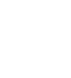 The new Audi A3 e-tron Launching Campaign