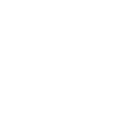 The new Audi A4 Launching Campaign