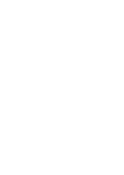AHC Ultimate Real Eye Cream For Face Launching Campaign