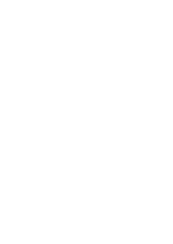 Audi A4 Launching Campaign