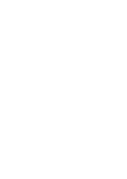 AHC Eyecream for Face Season 7 Launching Campaign