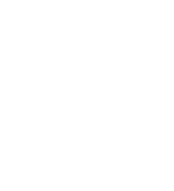 AHC 20th Anniversary Special Edition