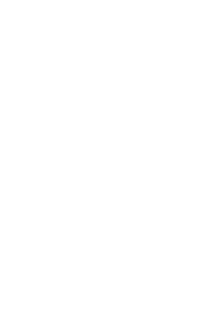 AHC Shopping Mall Renewal