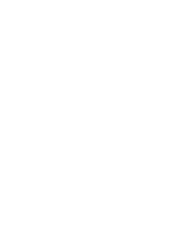 AHC Flagship Store Open Campaign