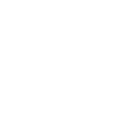 AHC EFF Mask Campaign